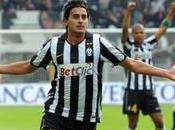 CalcioMercatoMilan: preso Aquilani fino 2014.