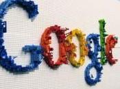 ricerche nell'ultima settimana: Alice Bellotto, Borges Steve Jobs