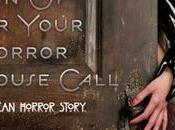 WTeleFilm News: American Horror Story sarà Zachary Quinto gay!