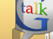 [dy-voice/chat] androidylinux disponibile gtalk