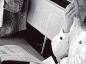 Storia fotografia: minigonna Cartier-Bresson