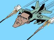 guerra Libia operazione studiata anni