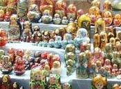 Avventura moac mostra mercato dell'artigianato