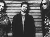 Violent Femmes band culto punk-folk