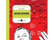 Nuova uscita Becco Giallo: Julian Assange