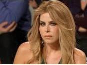 Loredana Lecciso esclusa programma Baila colpa Albano.
