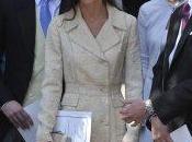 Kate Middleton dolce attesa?