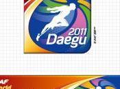 Atletica Leggera Mondiali Daegu: news Agosto 2011.