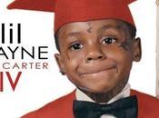 Wayne Carter (Deluxe Edition)