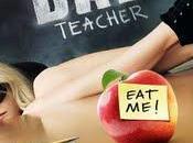 Teacher Recensione