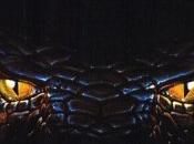 iTunes Film della settimana iTunes: Anaconda