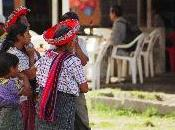 Guatemala: utilizzarono cavie umane studio sifilide
