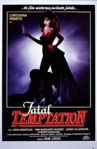 fatal_temptation