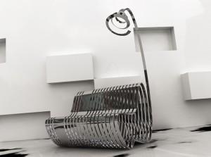Interior design quando il divano diventa arte paperblog for Divano in spagnolo