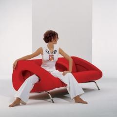 Interior design quando il divano diventa arte paperblog - Divano in spagnolo ...