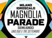 Magnolia Parade
