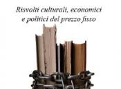 Legge libro: tutta colpa Signor Levi deputato, scrittore)