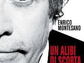 """Isola Cinema: Enrico Montesano presenta libro alibi scorta"""" Settembre)"""