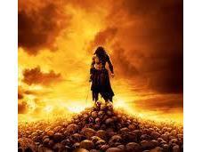 Recensione film CONAN Barbarian