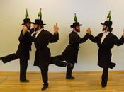 giornata europea della cultura ebraica 2011
