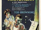 Road Mandalay Browning (1926)