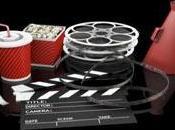 moschettieri apriranno Tokyo International Film Festival