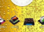 Sfondi Animati, Temi, live Wallpaper Android Bubbly Beer Video Download