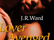 "Anteprima ""Lover Avenged amore infuocato"" J.R.Ward"