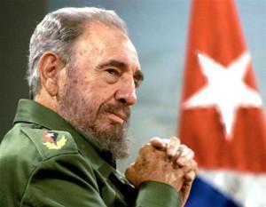 Fidel Castro è morto? Pare
