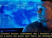 Critica alla Critica: Avatar (2010)