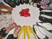 INTERVISTA Alessandra Pepe, scarpe come status sociale