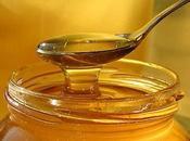 Crema naturale miele idratare, ammorbidire profumare pelle