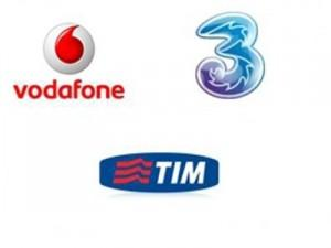 iPad 2 : Tim , Vodafone e Tre Italia venderanno tablet
