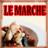 Ricette Marchigiane