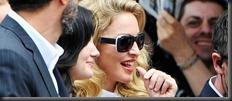 20110901-pictures-madonna-venice-film-festival-press-conference-ws02