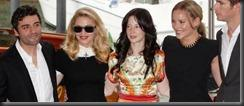 20110901-pictures-madonna-venice-film-festival-press-conference-ws03