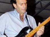 Massimo Cellino tutto rock: evento Assemini!