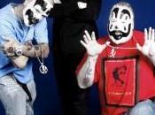 Jack White, Insane Clown Posse Mozart. Insieme. davvero