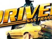 Edizione limitata Driver: Francisco