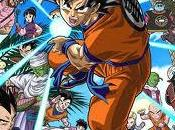 questione Dragon Ball