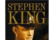 miglio verde Stephen King