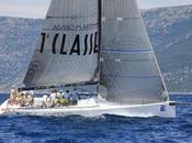 MAXI YACHT ROLEX 2011 Aleph Aniene Classe Mondiale Mini Maxi