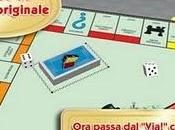 -game-monopoly