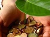 Green economy: un'occasione crescere