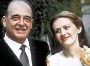 Palermo: settembre 1982. Carlo Alberto Dalla Chiesa