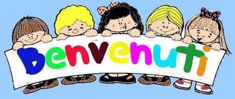 Proposte per l 39 accoglienza dei bambini in classe paperblog for Maestra gemma coccarde