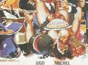 grande abbuffata Marco Ferreri, 1973)