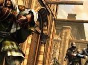 Assassin's Creed Revelations, stamane sarà possibile giocare alla Beta
