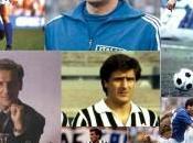 Juventus, Gaetano Scirea: anni l'uomo calciatore sono diventati leggenda