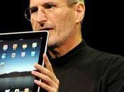 Apple dopo Steve Jobs. mela sarà?